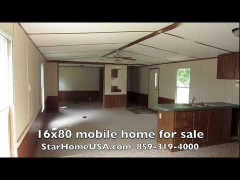 Double wide in va double wide in virginia owner finan for 14x80 mobile home floor plans