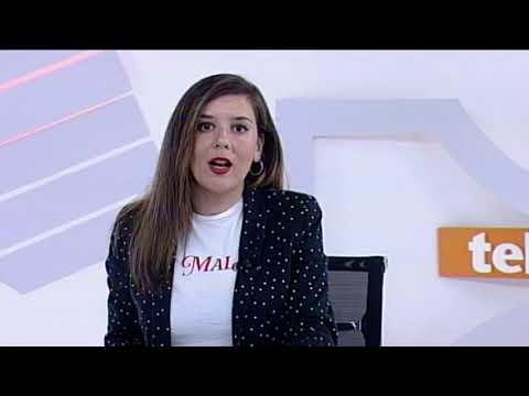 Noticias Ourense 22-06-2018