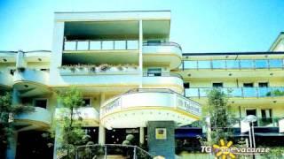 Hotel Executive Cesenatico - 4 stelle