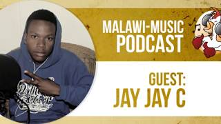 Jay Jay C explains Jangiriya concept, song covers, beef with Saint n current tour
