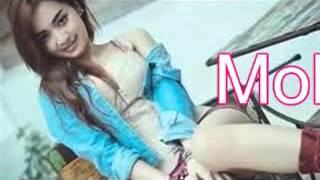 House Music Cupi Cupita Goyang Basah