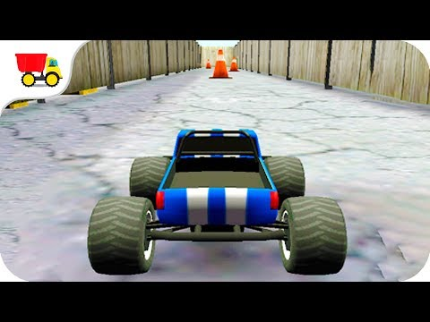 City Racing Lite Racer - Free Car Games To Play Now - Android Game Download Free from YouTube · Duration:  19 minutes 15 seconds  · 14,000+ views · uploaded on 7/19/2016 · uploaded by Free Car Games To Play Now