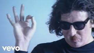 Charly García, Pedro Aznar, Tango 4 - Tu Amor (Videoclip) thumbnail
