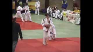 2011 Judoclub Helden   Geldrop