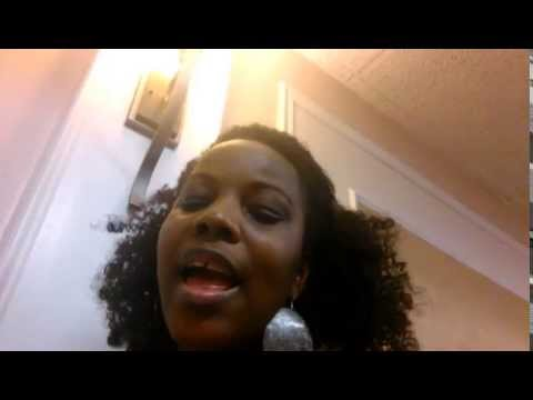 "Singing Kingdom Song # 137 Entitled ""Grant Us Boldness"""