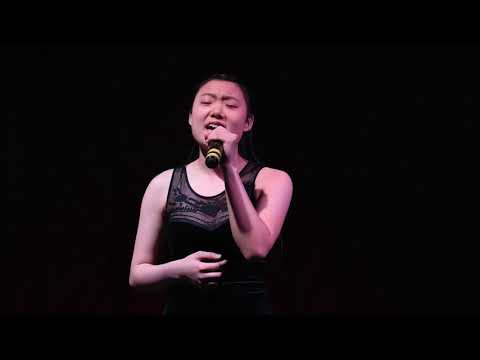 """Julia Luo, Leo Lin, Achilles Jiang - """"For Good"""" (Chamber Night)"""