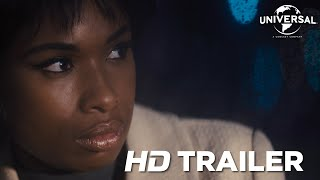 RESPECT – Official Teaser Trailer (Universal Pictures) HD