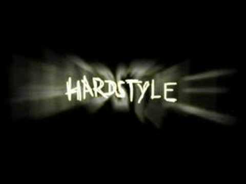 [Technoboy] Rage (A Hardstyle Song).