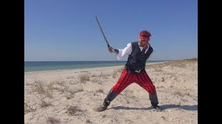 Pirate Halloween Costumes. Pirate Adult Costume