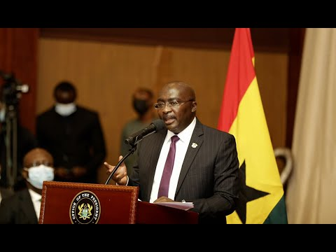 Ghana news in brief for Wednesday July 14, 2021