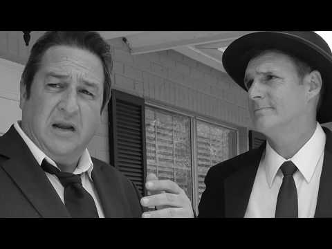 The Two Dicks in 'Tippy Come Home'  S1-E8 4K