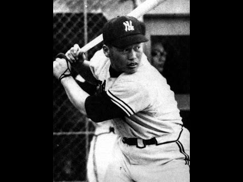 1959年 西鉄ライオンズ選手名鑑西鉄野球株式会社
