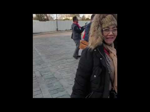 Noer Halimah - Kesepian New Single 2019