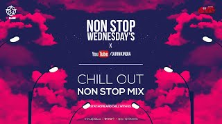 DJ RINK    CHILL OUT BOLLYWOOD    NON STOP MIX    CHILLVIBE    SOULFUL MUSIC    1 hour mixtape   