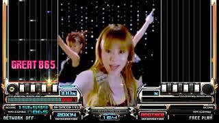 Download DJ YOSHITAKA ft Kanako Hoshino - Nine Elements of the Star, 164BPM. Genre, J-Pop ^^ IIDX14 Gold ^^. Mp3