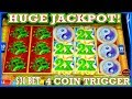 💰 HUGE JACKPOT 55 SPINS RETRIGGER FRENZY 💰 $30 BET RED FORTUNE 🔮