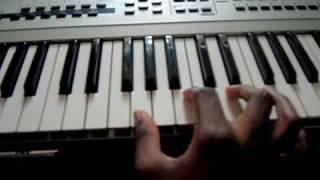 Drake - Karaoke Piano/Beatbox Cover