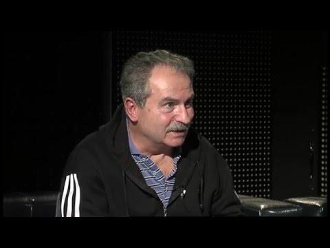 99%- Венко Голабоски, Ангел Јанев  01.03.2016