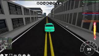 Roblox Vehicle Simulator Stream Supercut