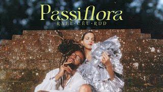 Rael - Passiflora part. Céu, RDD e Ailton Krenak
