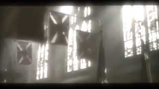 When the tigers broke free - Pink Floyd LYRICS