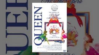Queen - Classic Album: Night at The Opera