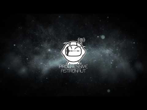 Marcelo Vasami - Plot (Original Mix) [Replug]