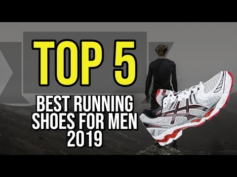 ✅-top-5:-best-running-shoes-for-men-2019