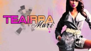 Teairra Mari - Deuces (Remix) (Feat. Dondria) [NEW 2015]