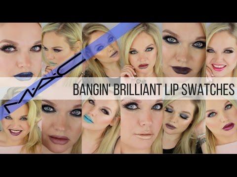 mac-bangin'-brilliant-lipstick-swatches