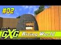 Rising World #02 -