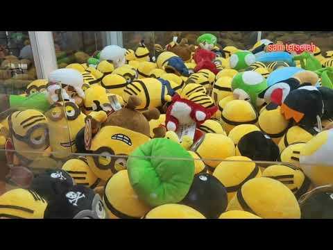 wahana-bermain-anak-anak-dan-keluarga-amazone-big-mall-samarinda