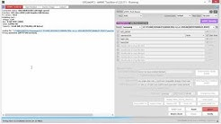 Ufi+ Box+ Dump+ File
