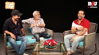 Har Kisse Ke Hisse Kaamyaab - Sanjay Mishra & Deepak Dobriyal | Salil Acharya | B4U Star Stop