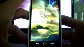Como Baixar Apps Pagos da Play Store de Graça - Android - HD