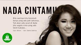 Odelia Sabrina Nada Cintamu MP3