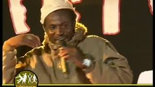 Download Video Yelebougou 3. MP3 3GP MP4