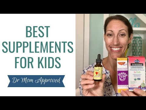 what-supplements-should-i-have-my-child-taking-daily?