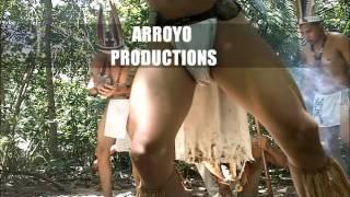 TAINOS OF PUERTO RICO ARROYO PRODUCTIONS