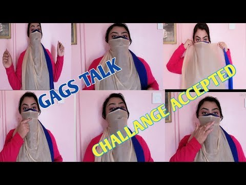 Repeat GAG TAG|GAG TALK|GAGS|GAG CHALLANGE ACCEPTED