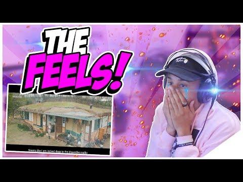 THE FEELS!   BTS (방탄소년단) 'Heartbeat BTS WORLD OST' MV   Reaction