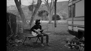 Gary Clark Jr. – What About Us