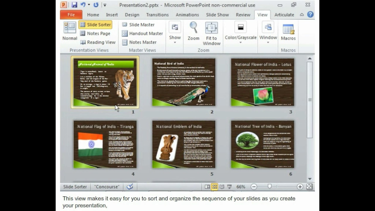 05bcc06 Presentation On Powerpoint Slides Free Online Courses With