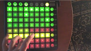 Capital Cities - Safe And Sound - Ableton Live Cover