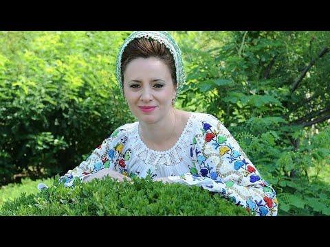 Camelia Balmau -Încă o dată-am să te iert (Official Video) NOU