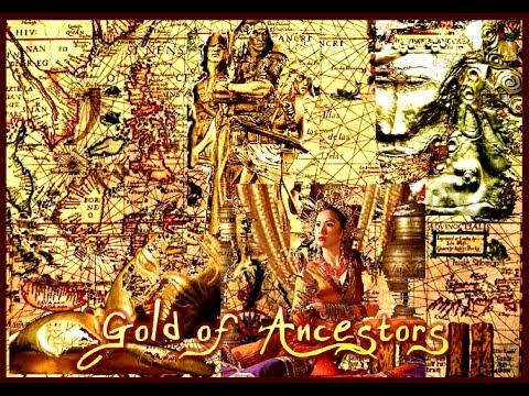 Gold of Ancestors