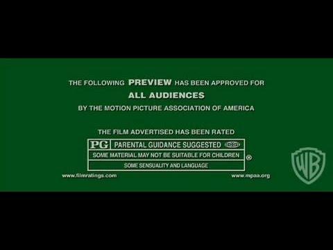 Download No Reservations - Trailer 1