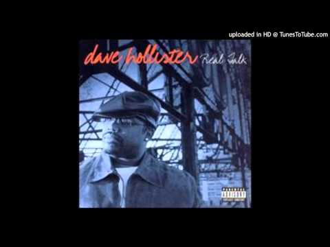 Karma - Dave Hollister