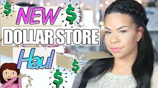 new dollar store haul dollar1 com review