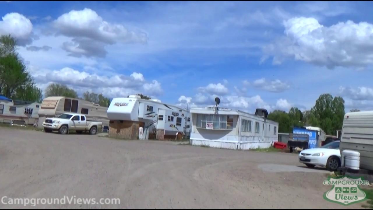 c7aaed23bf2 Cimarron West RV Park Elko, Nevada | RV Park Campground ...